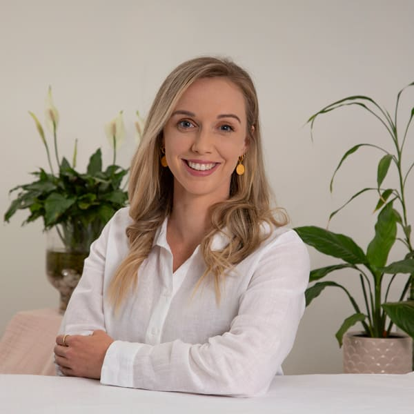 Megan Bray