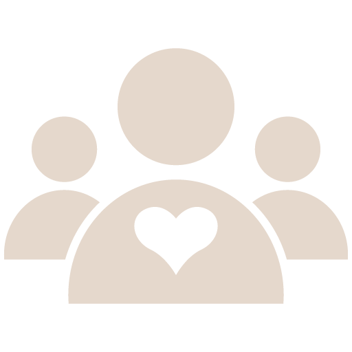Wholeheartedness Icon