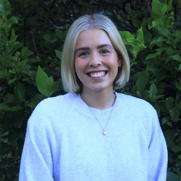 Sophie Howes